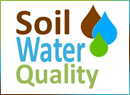 Soil and Water Quality Group