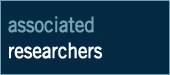 Associated researchers