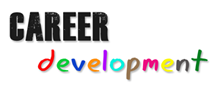 Career development platform