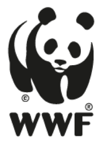 WWF International​