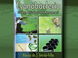 Cyanobacteria: Ecology, Toxicology and Management