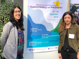 IMDEA Water participation in the Global Summit on Regulatory Science 2019