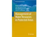 Management of Water Resources in Protected Areas Management of Water Resources in Protected Areas