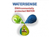 El proyecto WATERSENSE recibe un premio de la European Projects Association